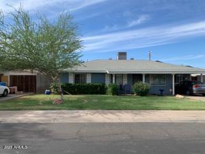 2152 W CLARENDON Avenue, Phoenix, AZ 85015