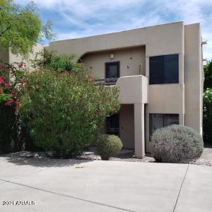 12052 N SAGUARO Boulevard, 104, Fountain Hills, AZ 85268