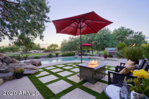 17220 N 79TH Street, Scottsdale, AZ 85255