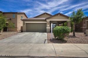4581 W Kirkland Avenue, San Tan Valley, AZ 85142