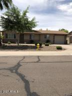317 E PAPAGO Drive, Tempe, AZ 85281