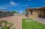 41343 W PALMYRA Lane, Maricopa, AZ 85138