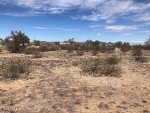 000 W Organ Pipe Road, 1, Maricopa, AZ 85139