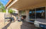 1060 W DAVA Drive, Tempe, AZ 85283