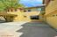 3827 E YEAGER Drive, Gilbert, AZ 85295