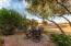 20635 N LEMON DROP Drive, Maricopa, AZ 85138