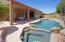 10840 E BAHIA Drive, Scottsdale, AZ 85255
