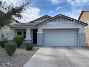 796 E COWBOY COVE Trail, San Tan Valley, AZ 85143