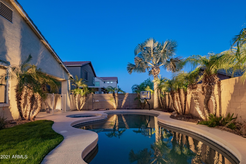 2227 JASPER BUTTE Drive, Queen Creek, Arizona 85142, 3 Bedrooms Bedrooms, ,2 BathroomsBathrooms,Residential,For Sale,JASPER BUTTE,6254172