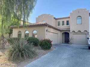 16184 W Crenshaw Street, Surprise, AZ 85379