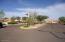17240 E QUAIL RIDGE Drive, Fountain Hills, AZ 85268