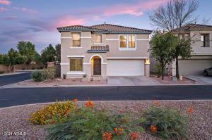 2478 S NIELSON Street, Gilbert, AZ 85295