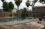 1425 E MORELOS Street, Chandler, AZ 85225