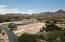 7800 N 65TH Street, 5, Paradise Valley, AZ 85253