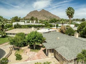 6908 E MARIPOSA Drive, Scottsdale, AZ 85251
