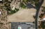 7800 N 65TH Street, Paradise Valley, AZ 85253