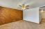 550 W HARRISON Street, Chandler, AZ 85225
