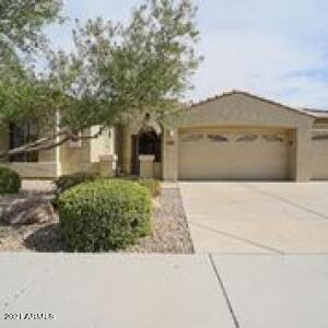 13318 W SAN MIGUEL Avenue, Litchfield Park, AZ 85340