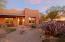 39705 N 7TH Avenue, Phoenix, AZ 85086
