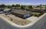 1087 E SENATE Circle, Chandler, AZ 85225