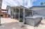4425 S ELM Street, Tempe, AZ 85282