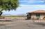 20660 N 40th Street, 2086, Phoenix, AZ 85050