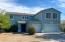 7536 W KAREN LEE Lane, Peoria, AZ 85382