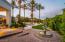 6661 E SAN MIGUEL Avenue, Paradise Valley, AZ 85253