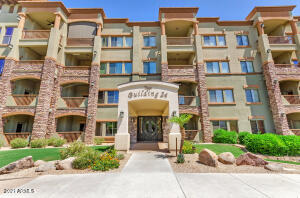 5350 E DEER VALLEY Drive, 4408, Phoenix, AZ 85054