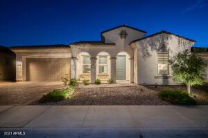 22428 N 30TH Place, Phoenix, AZ 85050
