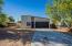 2108 W GEORGIA Avenue, Phoenix, AZ 85015