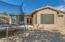 20456 N 94th Lane, Peoria, AZ 85382