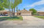 79 S SUNFLOWER Court, Chandler, AZ 85226