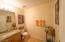 650 E WOODSMAN Place, Chandler, AZ 85286
