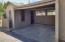 19 W 9TH Street, Tempe, AZ 85281