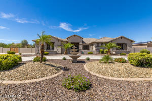 14430 W DESERT COVE Road, Surprise, AZ 85379