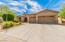 10769 E Gelding Drive, Scottsdale, AZ 85255