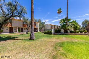 6030 N 15TH Street, 17, Phoenix, AZ 85014