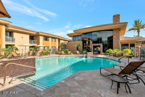 6900 E PRINCESS Drive, 1154, Phoenix, AZ 85054