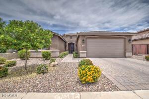 78 W HACKBERRY Avenue, San Tan Valley, AZ 85140