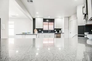 1514 E LAUREL Avenue, Gilbert, AZ 85234