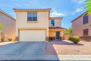 3445 S CHAPARRAL Road, Apache Junction, AZ 85119