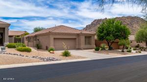 11547 E CHRISTMAS CHOLLA Drive, Scottsdale, AZ 85255