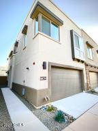 7343 E VISTA BONITA Drive, Scottsdale, AZ 85255