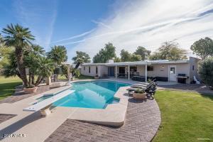 5838 E PRESIDIO Road, Scottsdale, AZ 85254