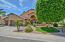 5879 W DEL LAGO Circle, Glendale, AZ 85308