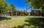 535 W GEORGIA Avenue, Phoenix, AZ 85013