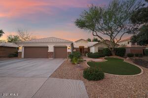 7238 W SOFTWIND Drive, Peoria, AZ 85383