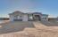 29218 N EVANWOOD Court, Wittmann, AZ 85361