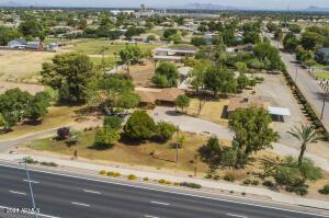 15606 E RAY Road, Gilbert, AZ 85296